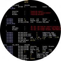单片机 MCU 程序开发